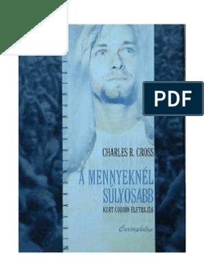 SZEXUÁLIS FUNKCIÓZAVAROK ÉS KEZELÉSÜK