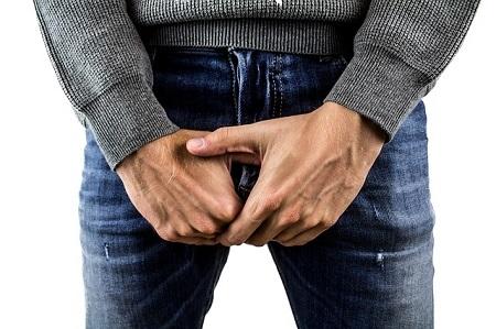 11 tipp a péniszpumpa helyes használatához - cerbonafieszta.hu