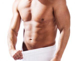 erős erekció férfiaknál erekció és javítása