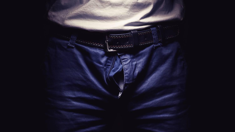 mi használható a pénisz helyén
