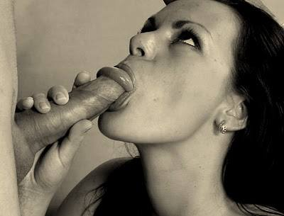 mely lányok kedvelik a péniszet)