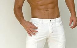 hogyan lehet eltávolítani a pénisz görbületét