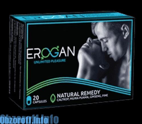 erekciós gyógyszer besorolása