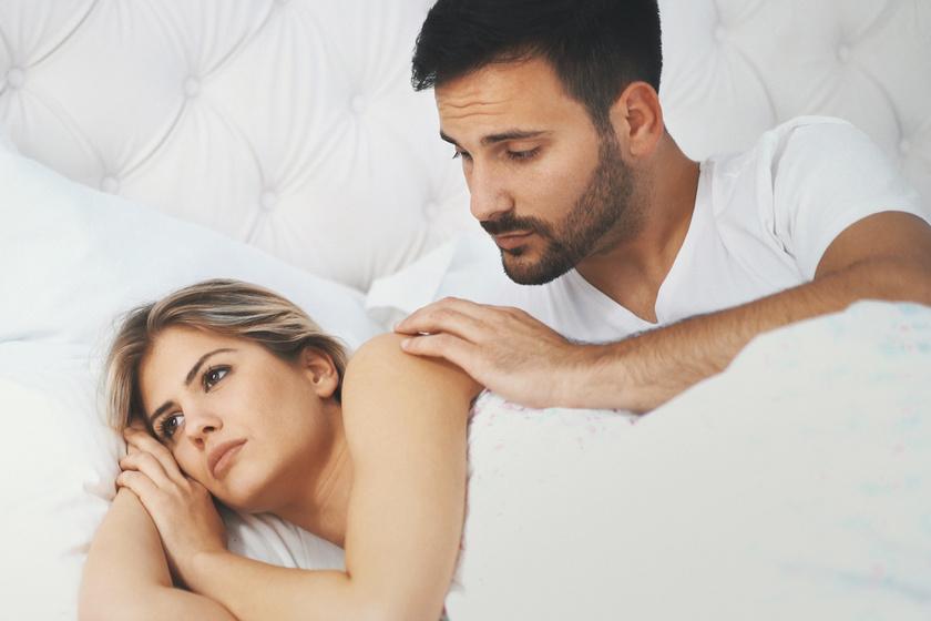 hogyan lehet növelni a szexuális libidót