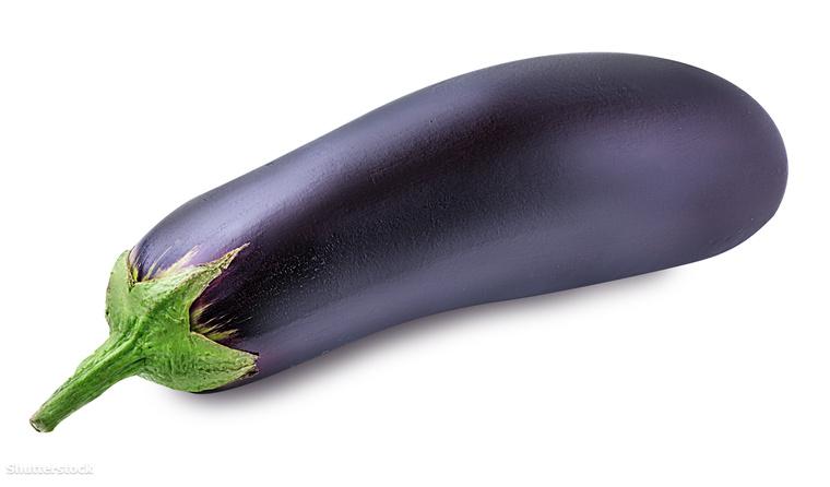 tegyen gyűrűt a péniszére