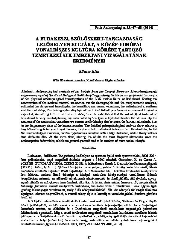 a hímnemű péniszek típusai és méreteik)