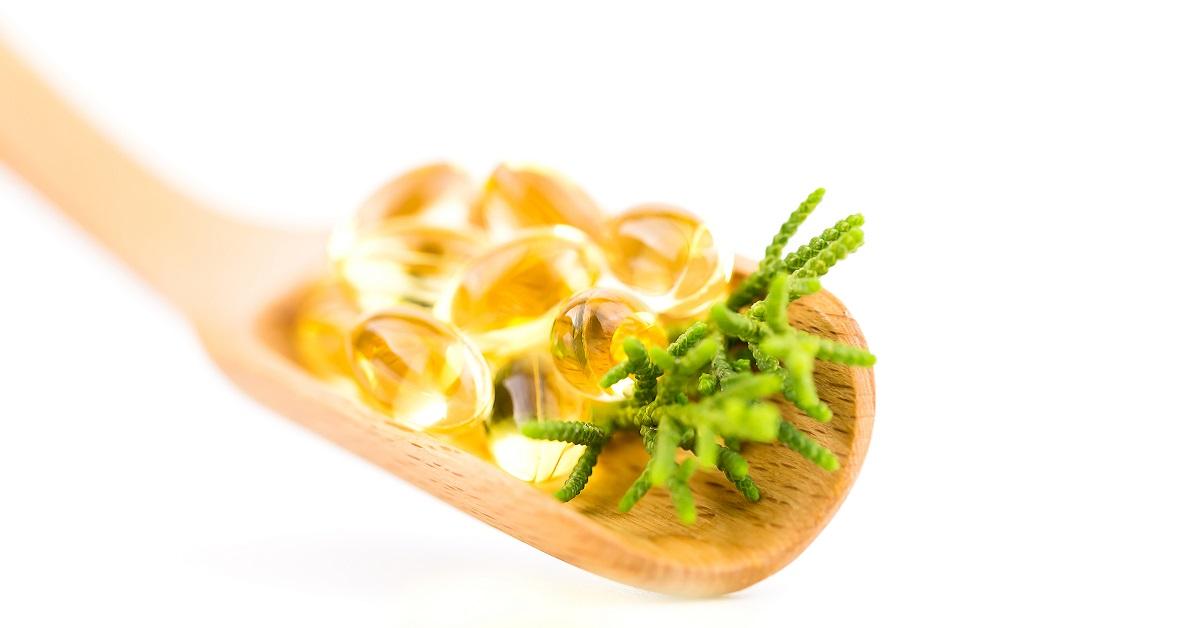 gyógynövények erekcióhoz