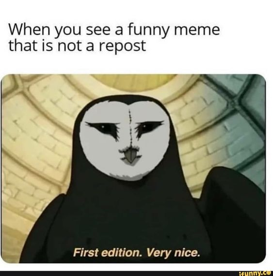 viccek az erekcióról