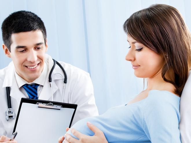 erekció epidurális érzéstelenítéssel