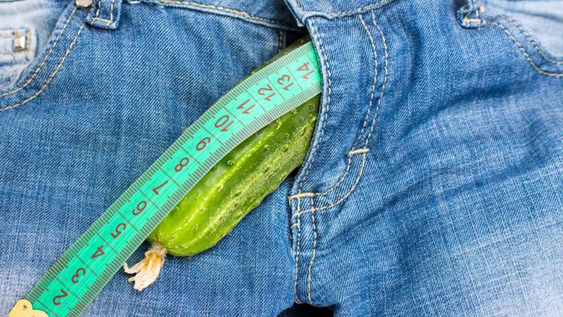 meg lehet-e növelni a pénisz méretét