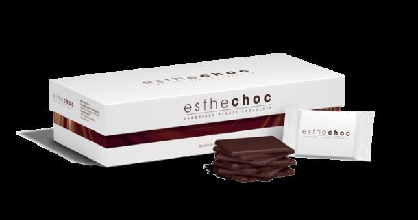 erekció és csokoládé