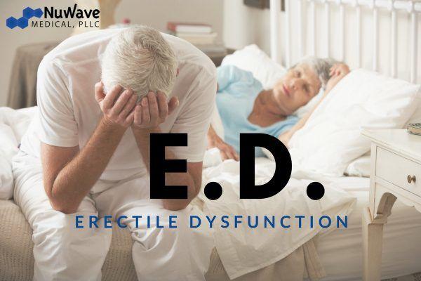 erekció kezelés tesztoszteron)