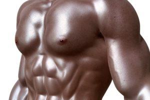 spontán merevedési gyakoriság mennyit hatnak az erekciós tabletták