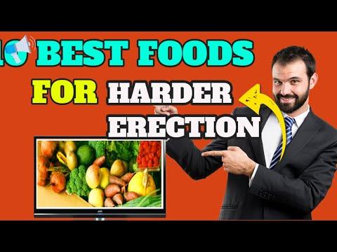 erekciót erősítő receptek)