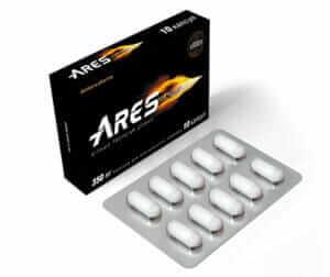 erekciót fokozó gyógyszerek gyógyszertár)