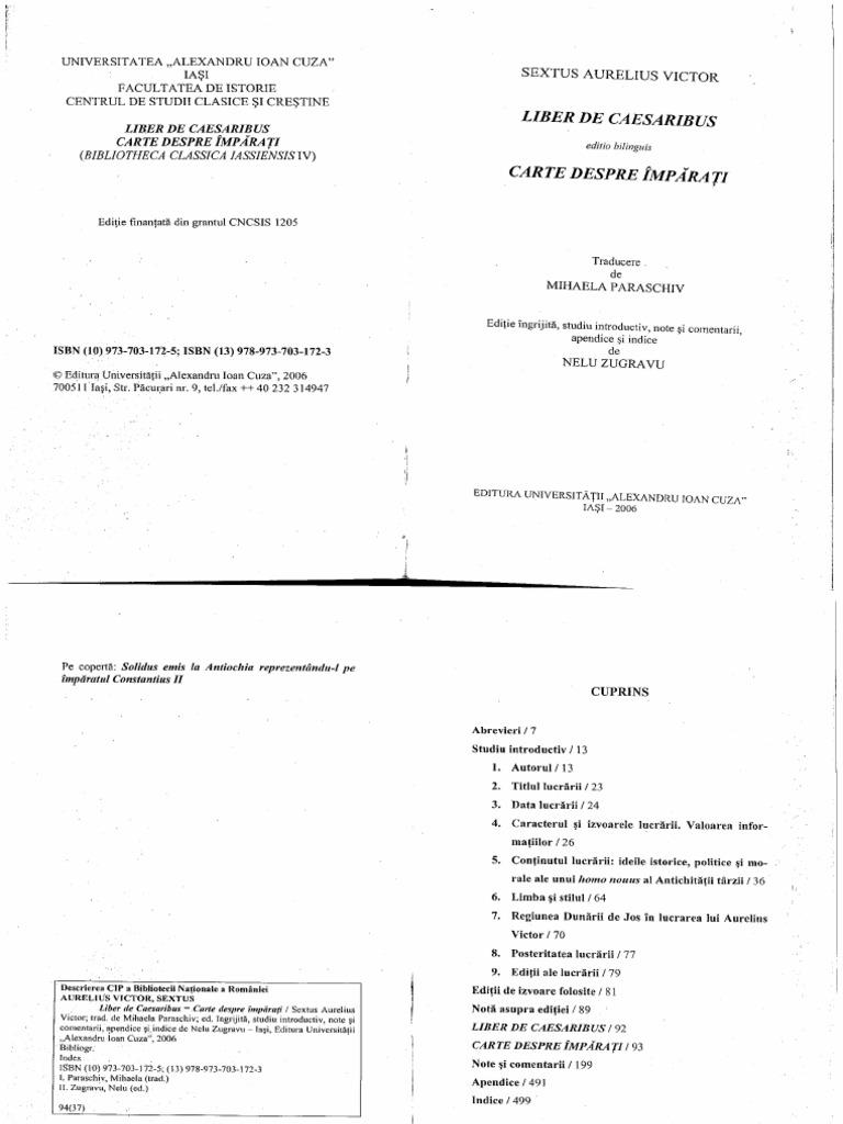 Papp-Váry Árpád JPÉ-MARKETING. Elmélet és gyakorlat józan paraszti ésszel - PDF Free Download
