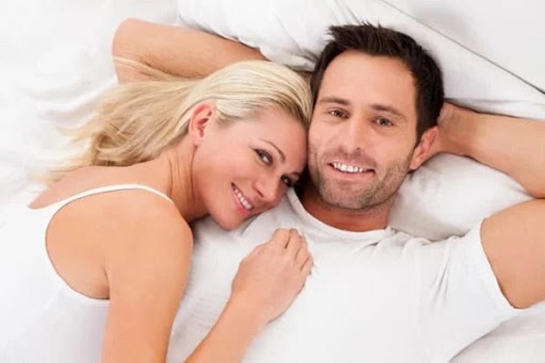 hogyan lehet növelni az erekciós tablettákat