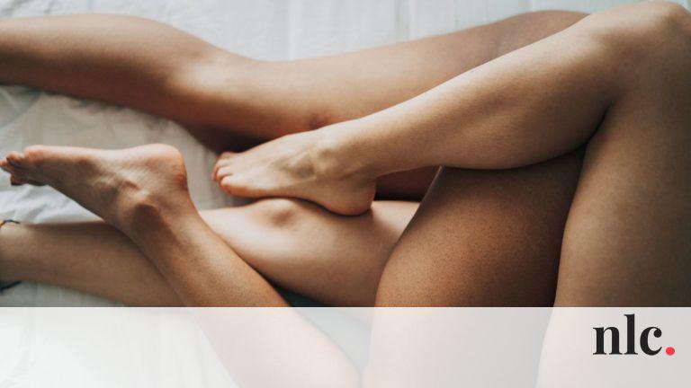 a pénisz terápiás masszázsa)