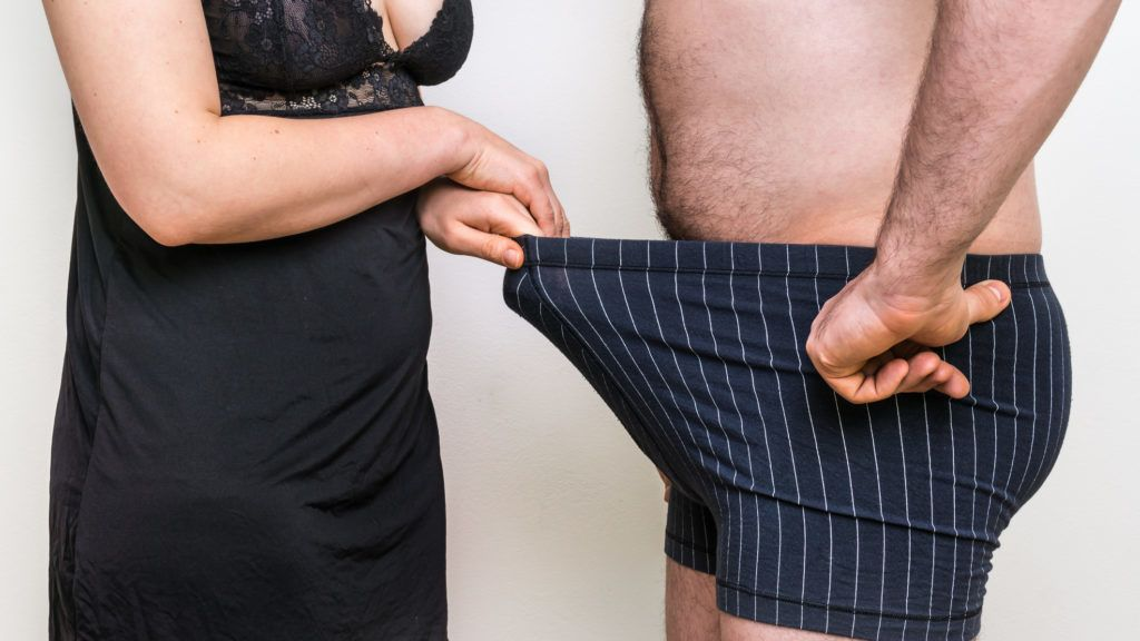 pénisz mérete hogyan kell kiszámítani