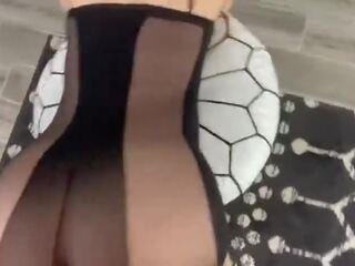 felső pénisz harisnyakötő