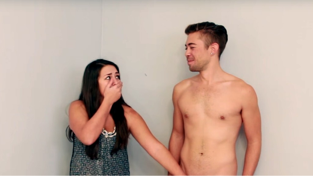 miért nő a pénisz a férfiaknál