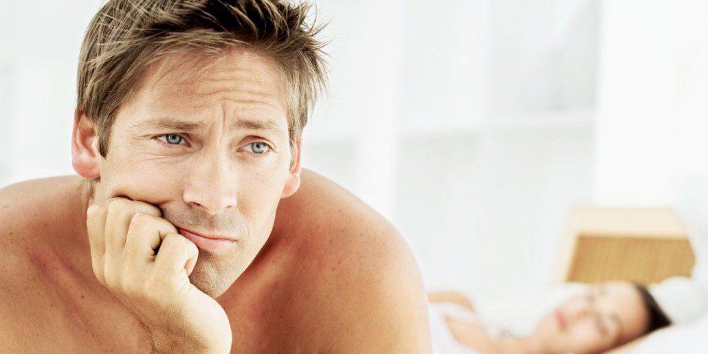 férfi erekció és alkohol férfi erekciós mechanizmus