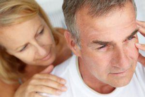 gyógynövényes erekciós kezelés