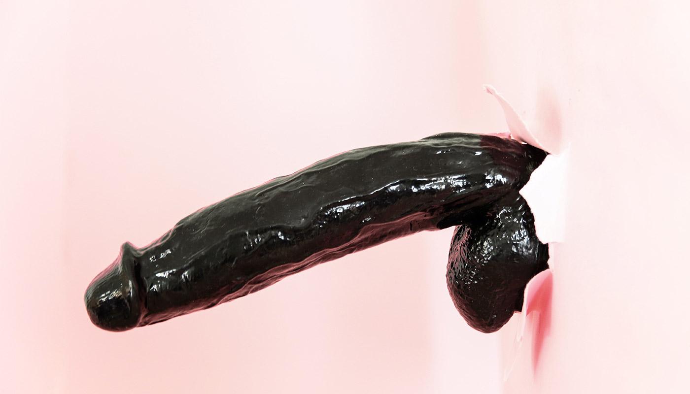 hogyan lehet meghosszabbítani a péniszét