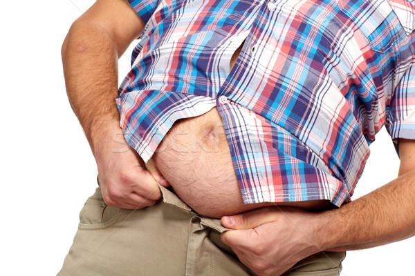 kövér, nagy péniszű férfi száraz bor és erekció