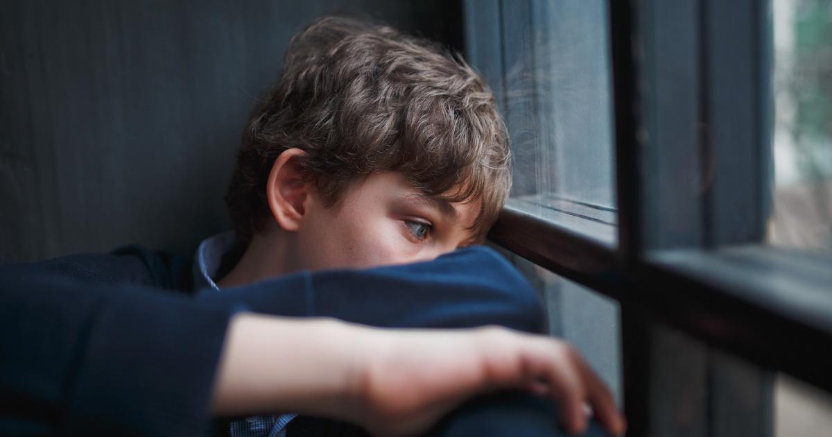 merevedési fiú 6 éves emelkedés az erekció során