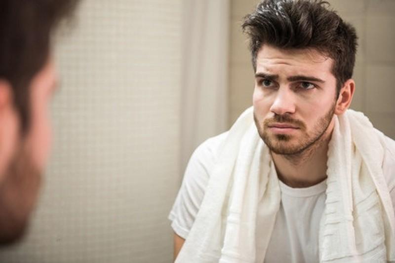 mit kell inni erekcióhoz a libidó és az erekció helyreállítása