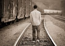 mit kell tenni a tartós merevedés érdekében