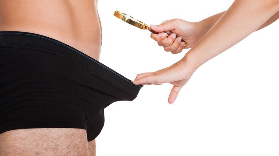 a gyógyszerek fokozzák az erekciót a férfinak nincs merevedése