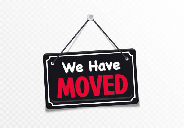 PALÁDI ZSOLT - DR. BÁNOSI GYÖRGY: LÚZEREK KÉZIKÖNYVE