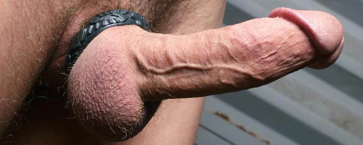 pénisz gyűrűk hogyan kell használni amit a pénisz kiválaszt az erekció során