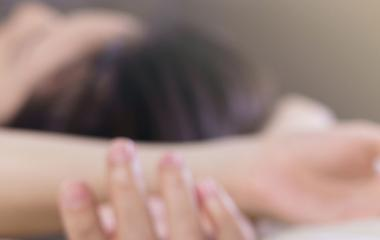 pénisznagyobbítás és erekció otthon