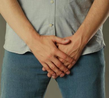 prosztatagyulladás merevedési tünetei)
