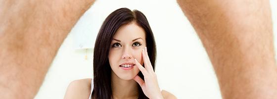 Index - Tudomány - A nőknek számít a pénisz mérete