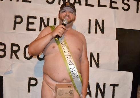 valaha volt legnagyobb pénisz