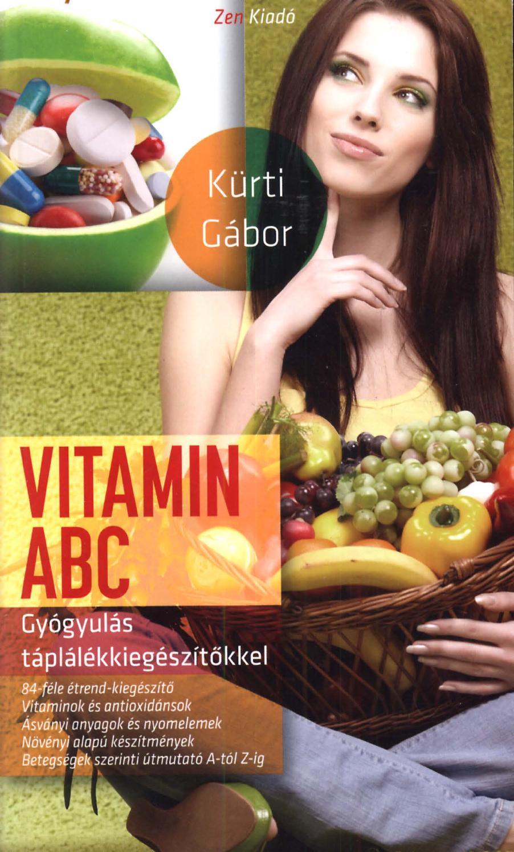 vitaminok a pénisz megnagyobbodásához