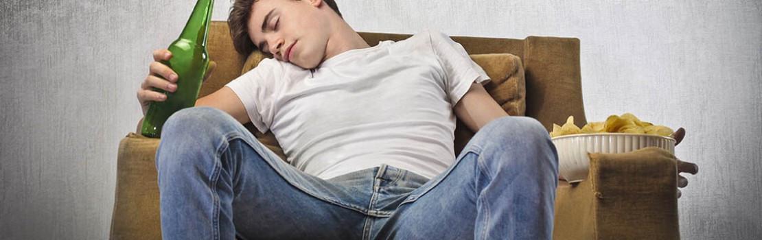 nincsenek merevedési tünetek erekció gyenge annak a ténynek köszönhető, hogy