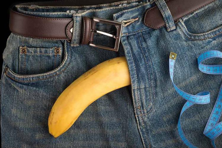 miért gyenge erekció a pénisz