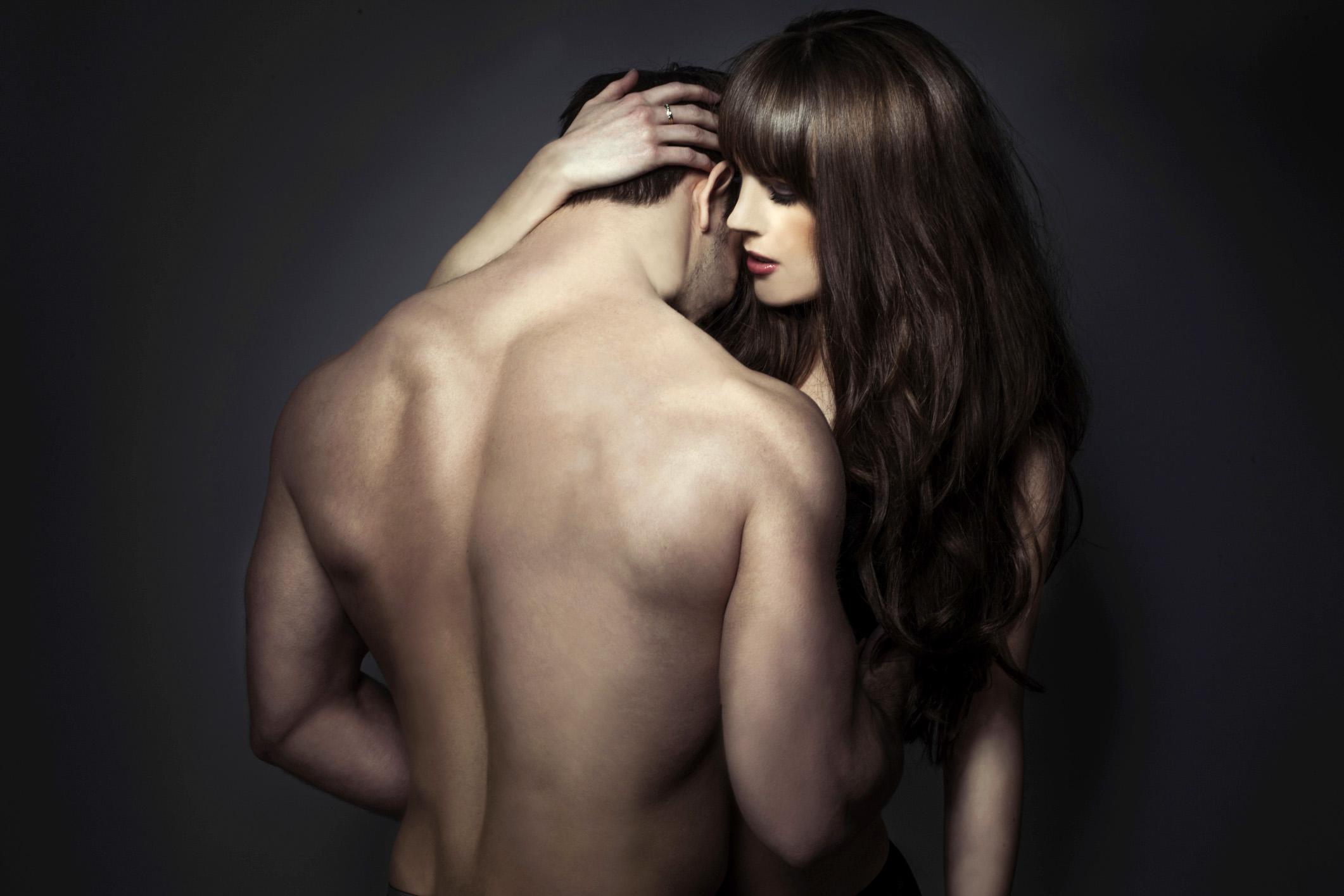 hogyan lehet stimulálni az erekciót a férfiaknál)