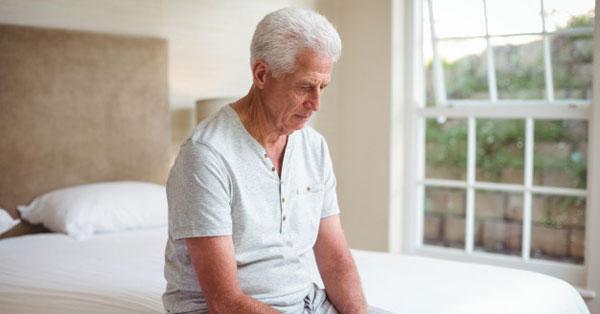 gyenge erekció férfiaknál 55 évesen hogyan növelik a férfiak a péniszet