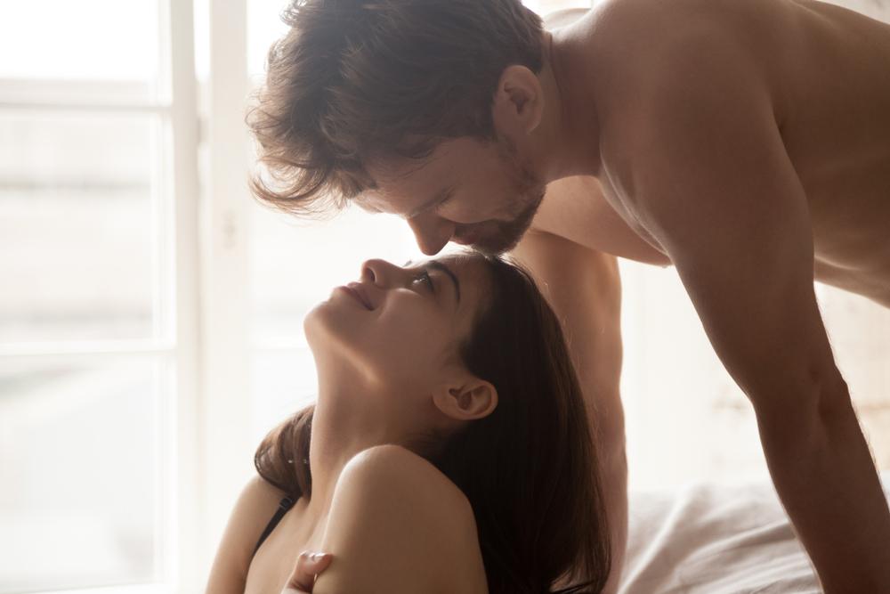 fájdalom a péniszben rossz merevedés mi lehet ragacsos pénisz a férfiaknál