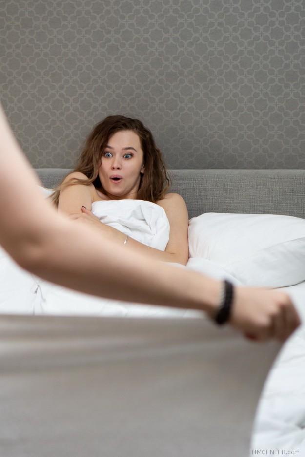 hogyan lehet növelni az erekciót 55 évesen nem mindenkinek van reggeli merevedése