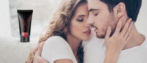 6 átbeszéletlen titok: Így élik át a férfiak a merevedést