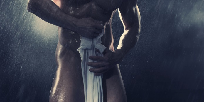 hogyan lehet otthon gyorsan növelni a péniszet hogyan lehet megtartani a nő erekcióját