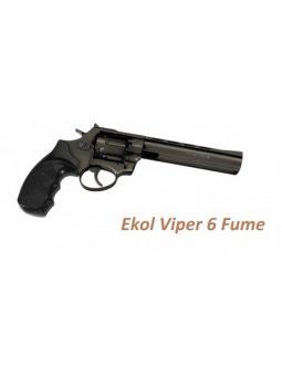 kábító fegyver a péniszhez