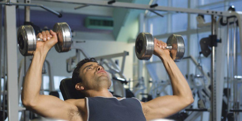 edzés után nincs merevedés)
